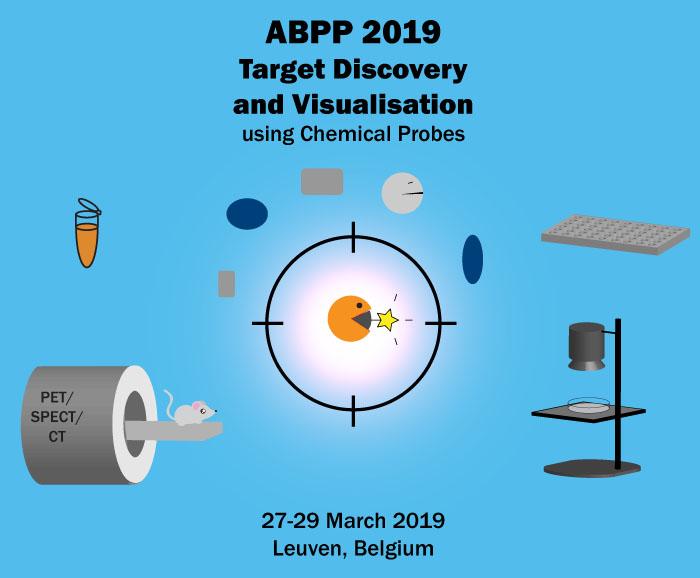 logo-ABPP2019-700px