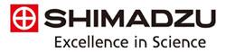 Shimadzu_logo